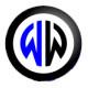 WWCARS – Mechanik Kielce ul. Leśniówka 32 Logo